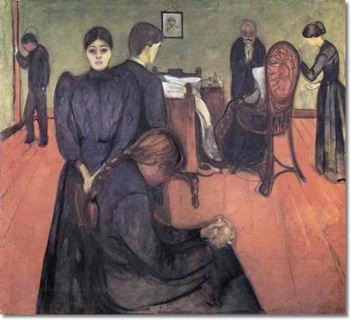 edward-munch-death-in-the-sickroom-1895-59-x-66-approximate-original-size-in-inches