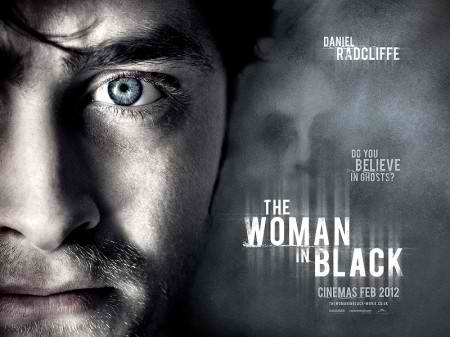 the-woman-in-black-poster-e1330029964318